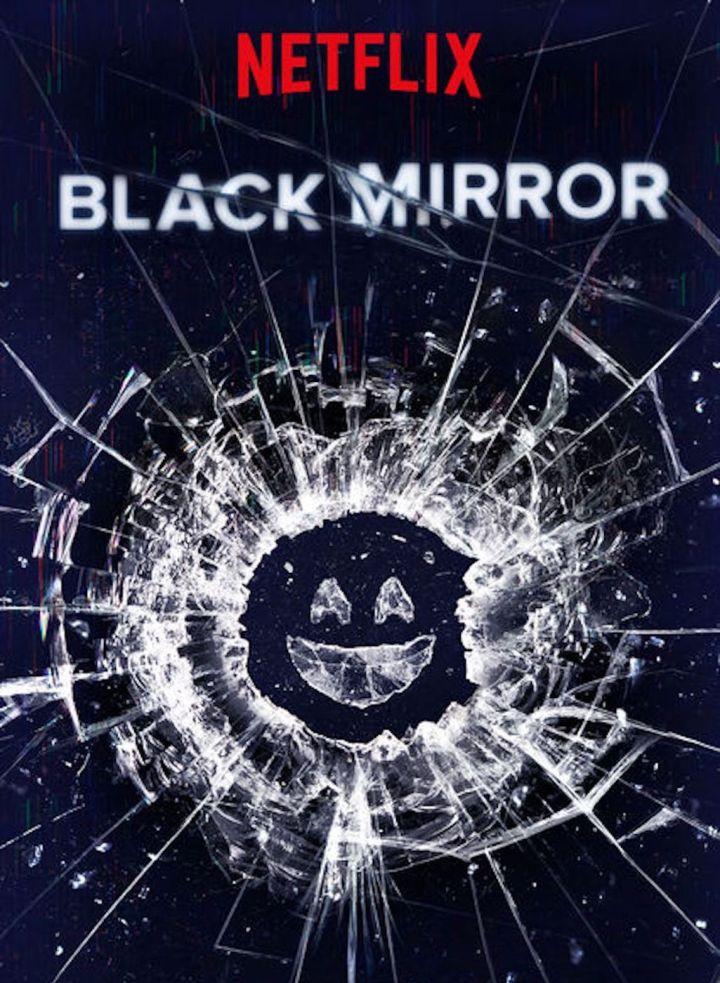 Black_Mirror-font.jpg