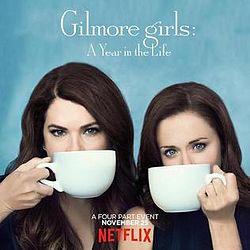 Gilmore_Girls_Netflix_Poster.jpg